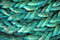 Stock Image : Rope textures on harbor