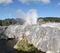 Stock Image : Rotorua - New Zealand