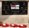 Stock Image : Royal Navy Memorial, Cleethorpes