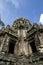 Stock Image : Ruins of Angko Tom, Cambodia