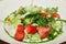 Stock Image : Salad