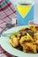 Stock Image : Salad Rujak