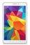 Stock Image :  Samsung-Melkweglusje 4 7 0 LTE wit