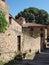 Stock Image : San Gimignano, Italy