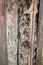Stock Image : San Miguel de Allende.