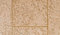 Stock Image : sand stone wall texture