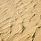 Stock Image : Sand texture