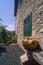 Stock Image : Sant'Anatolia di Narco