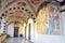 Stock Image : Santa Maria di Castello,