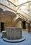 Stock Image : Santes Creus monastery