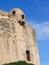 Stock Image : Sardinia. Alghero