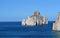 Stock Image : Sardinia, Italy