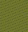 Stock Image : Seamless abstract geometric hexagonal pattern -vector eps8
