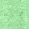 Stock Image : Seamless abstract geometric pattern eps8