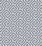 Stock Image : Seamless abstract geometric pattern -vector eps8