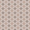 Stock Image : Seamless damask wallpaper