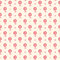 Stock Image : Seamless floral pattern. Flowers texture for kids.