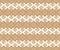 Stock Image : Seamless geometric pattern. Folk motif. Small ornament.