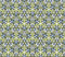 Stock Image : Seamless pattern