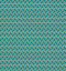 Stock Image : Seamless simple pattern