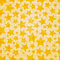 Stock Image : Seamless stars