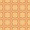 Stock Image : Seamless texture 32