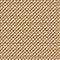 Stock Image : Seamless texture