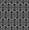 Stock Image : Seamless wallpaper pattern