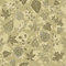 Stock Image : Sepia Autumn Background