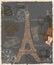 Stock Image : Set of france