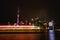 Stock Image : Shanghai City