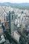 Stock Image : Shenzhen city