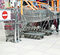 Stock Image : Shopping carts