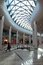 Stock Image : Shopping mall
