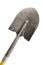 Stock Image : Shovel