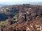 Stock Image : Siena