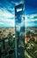 Stock Image : Skyscraper