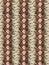Stock Image : Snake Skin Pattern