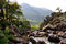 Stock Image : Snowdonia