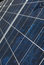 Stock Image : Solar Panels