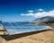 Stock Image : Solar panels