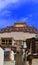 Stock Image : Songzanlin Monastery at Shangr-la