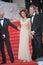 Stock Image : Sophia Loren