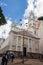 Stock Image : Sorocaba Cathedral