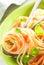 Stock Image : Spaghetti