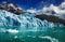 Stock Image : Spegazzini Glacier, Argentina