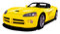 Stock Image : Sport car