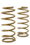 Stock Image : Springs