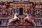 Stock Image : Sri Maha Mariamman Temple