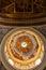 Stock Image : St Pauls Cathedral, Mdina, Malta